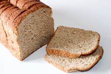 Carb Krunchers Multigrain Breads